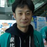 akiyoshi-osumi