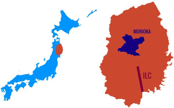 iwate morioka