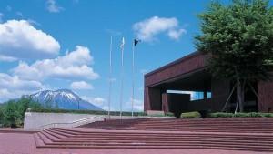 pref museum