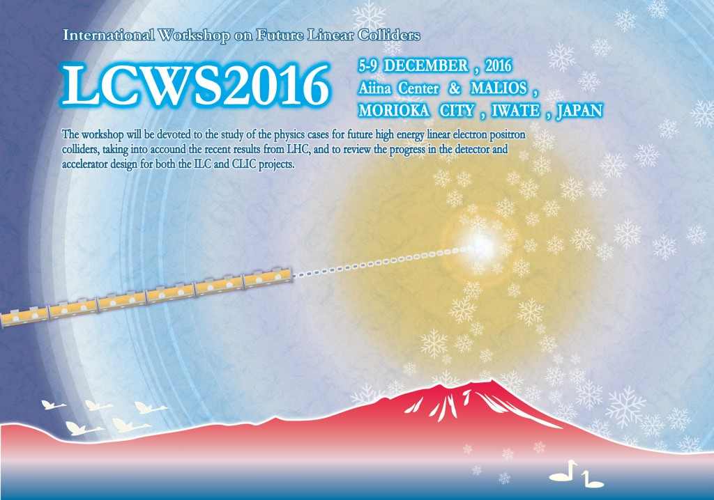 LCWS2016_poster_r1