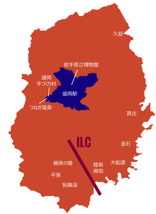 iwate-map3-jpn