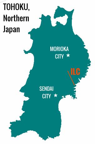 map-morioka-sendai