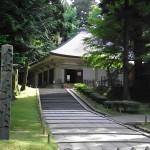 hiraizumi02